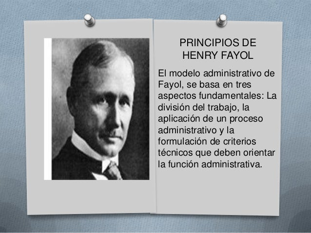 henry fayol Henri fayol is the author of general and industrial management (410 avg rating, 39 ratings, 1 review, published 1949), administravimas (400 avg rating.