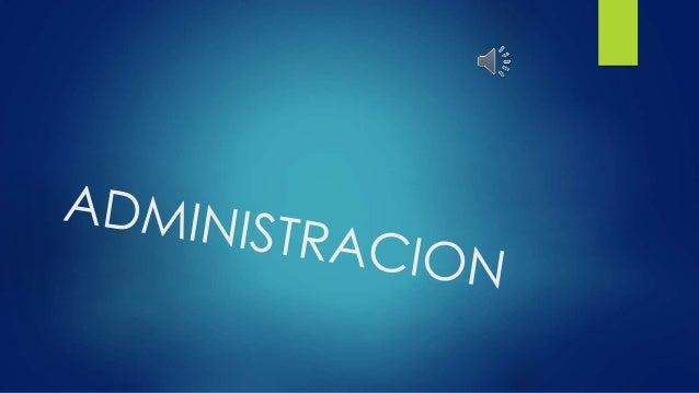 FUNDAMENTOS DE LA ADMINISTRACION  EN LA ADMINISTRACION CIENTIFICA SE PUBLICARON LOS PRICIPIOS DE INGENERIA INDUSTRIAL A L...