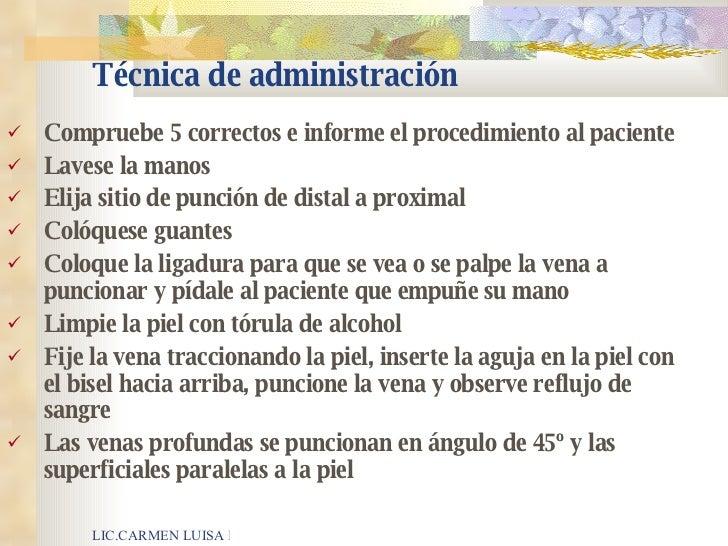 Administracion de medicamentos for Que es tecnica de oficina wikipedia