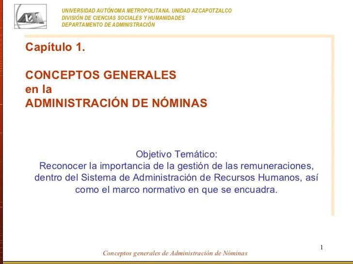 UNIVERSIDAD AUTÓNOMA METROPOLITANA. UNIDAD AZCAPOTZALCO       DIVISIÓN DE CIENCIAS SOCIALES Y HUMANIDADES       DEPARTAMEN...