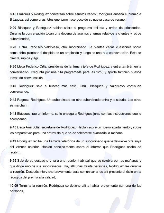 Administracion y-direccion-20091