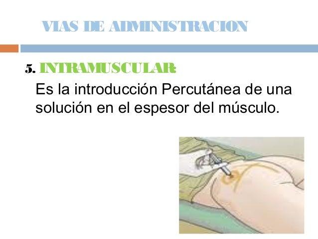 Administracion de Medicamentos dimitri 267c36101283