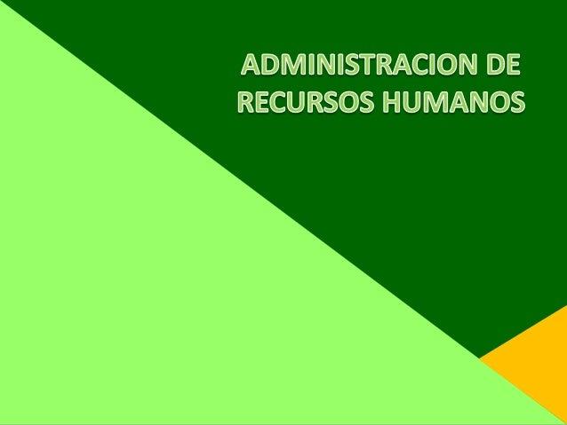 EL MUNDO DE HOY ES UNA SOCIEDAD COMPUESTA DE ORGANIZACIONES, LAS CUALES A SU VEZ SE ENCUENTRAN CONSTITUIDAS POR RECURSOS T...