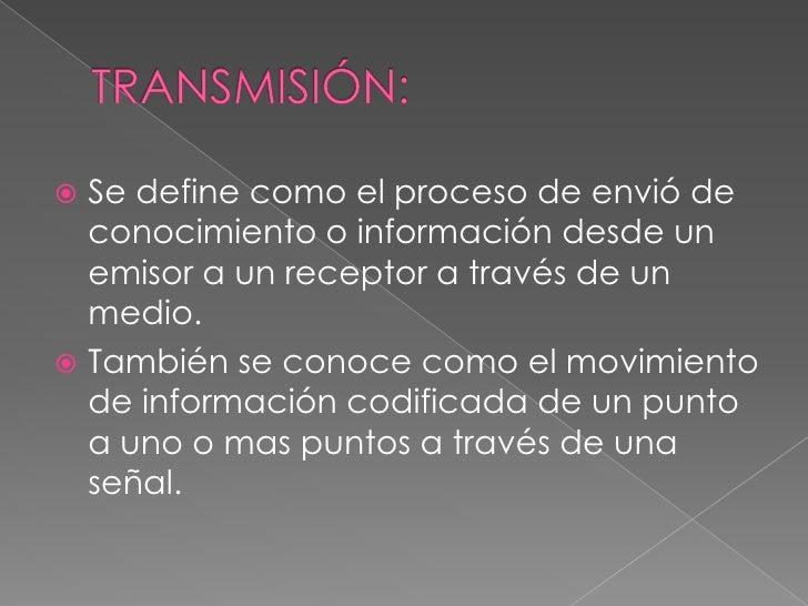 Administracion, DiseñO Y Seguridad En Redes Liliana Slide 2