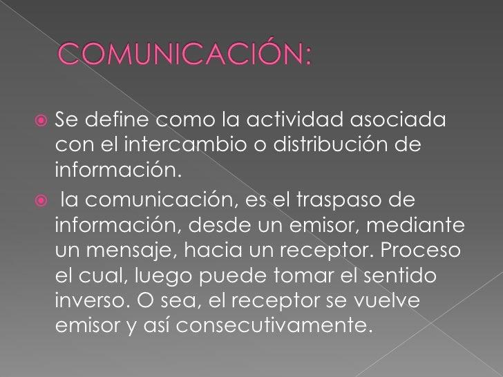 Administracion, DiseñO Y Seguridad En Redes Liliana Slide 3