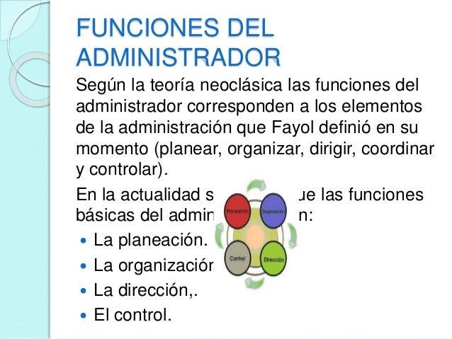 Administracion por objetivos for Que significa oficina