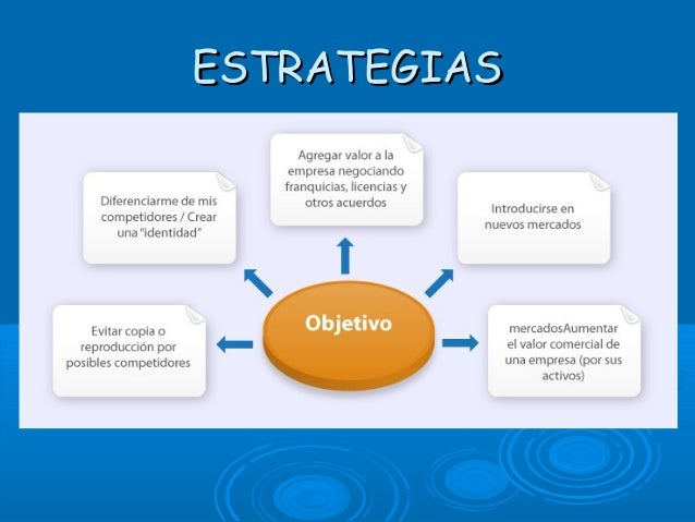 Administracion turistica Slide 3
