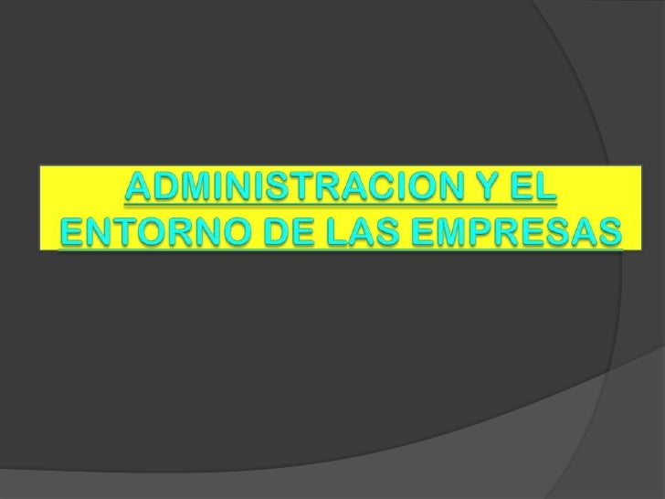 MODELO DE SISTEMAS    ABIERTOS    Una perspectiva de una empresa que       dinámica y continuamente estainteractuando con ...