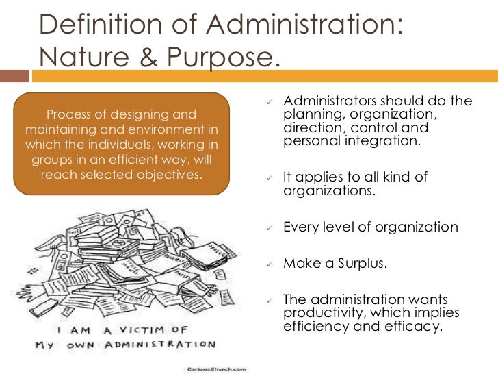 theory of administrative practice Administrative issues journal is a university-based publication dedicated to  expanding the knowledge of current issues in the theory and practice of.