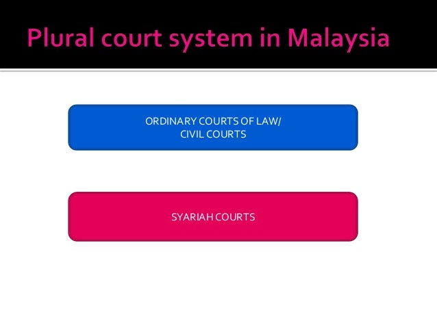 an introduction to the current views on justice The criminal justice system is the set of agencies and processes established by governments to control crime and impose penalties on those who violate laws there is.