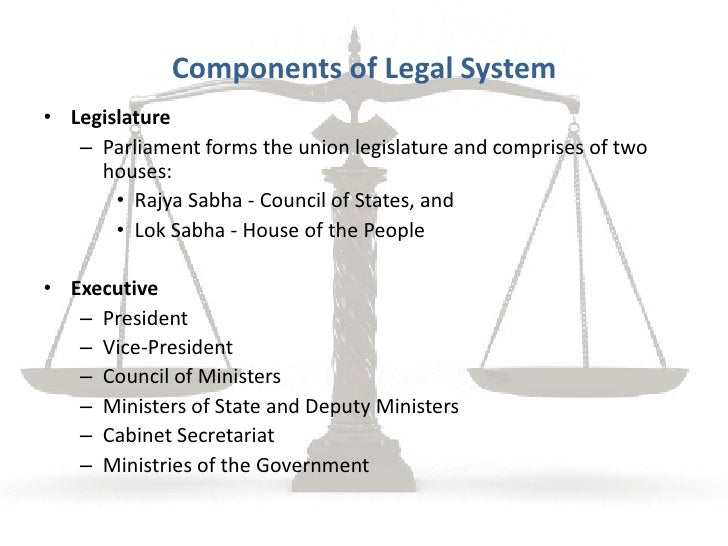 legislative process in india Elections in india 2018 it consists of 250 members which are elected from states' legislative assemblies and the electoral college of union territories the stages of the election process of india include delimitation of constituencies wherein the entire area.