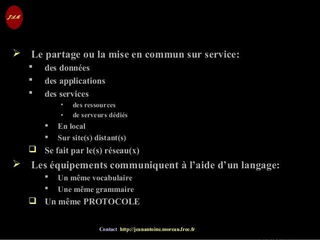 © Jean-Antoine Moreau copying and reproduction prohibited Contact http://jeanantoine.moreau.free.fr  Le partage ou la mis...