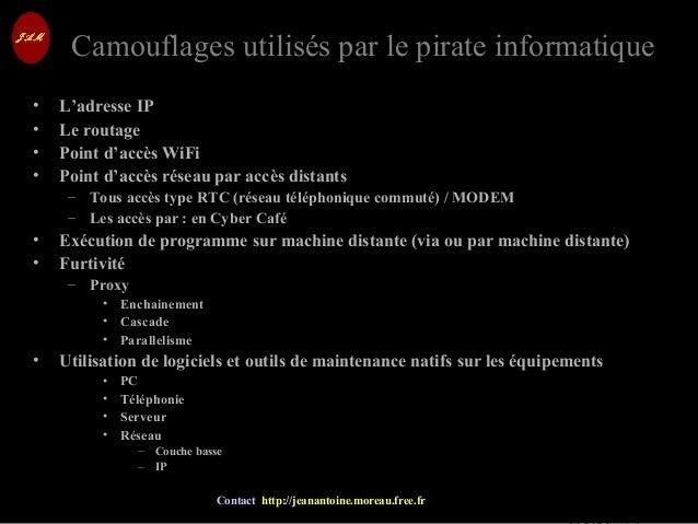 © Jean-Antoine Moreau copying and reproduction prohibited Contact http://jeanantoine.moreau.free.fr Camouflages utilisés p...