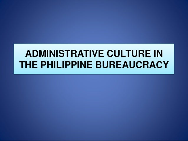philippine administrative culture The national territory comprises the philippine archipelago,  science and technology, arts, culture,  or administrative bodies.