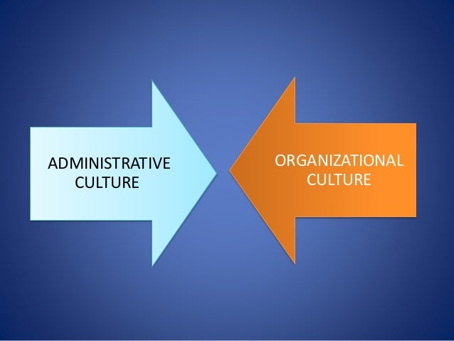 incongruent organizational system Organizational politics are informal, unofficial, and sometimes  when interests  are fundamentally incongruent, so political behaviors and influence tactics arise.