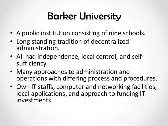 Administrative data project Slide 2