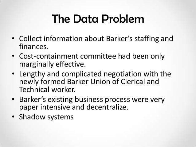 Administrative data project Slide 3
