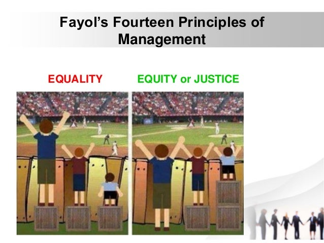 henry foyals 14 rules of management Henry fayol's 14 principles of management definition: the administrative theory was proposed by henry fayol, who studied the organizational problems from the manager's viewpoint and found organization's activities can be classified as technical, financial, commercial, security, accounting and managerial.