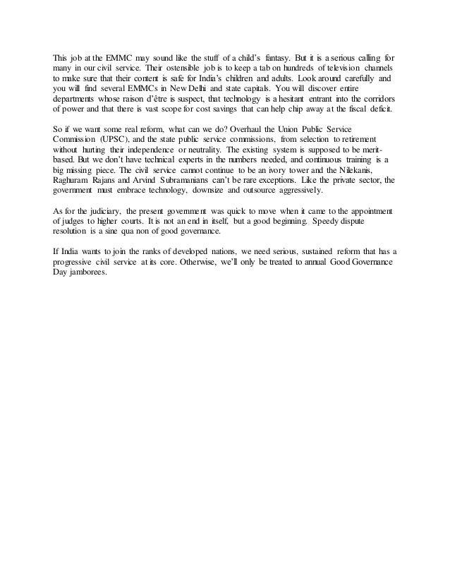 shop toezichtdynamica een exploratief kwalitatief onderzoek