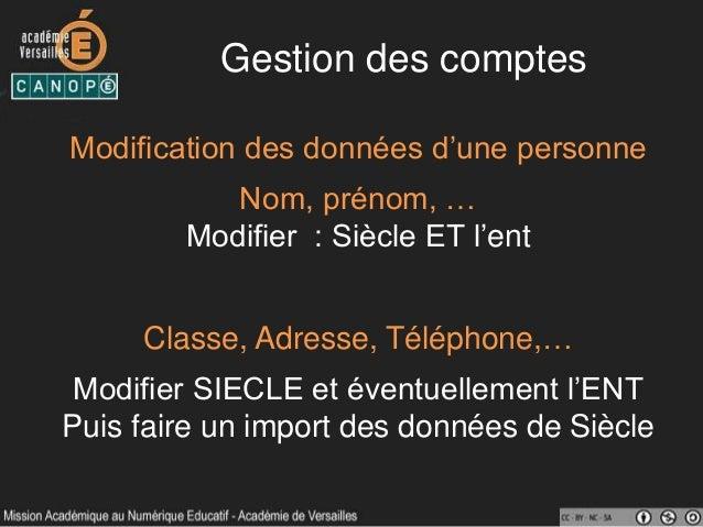 Communication Dans Educ'Horus • Courrier et SMS aux familles La messagerie de l'ENT