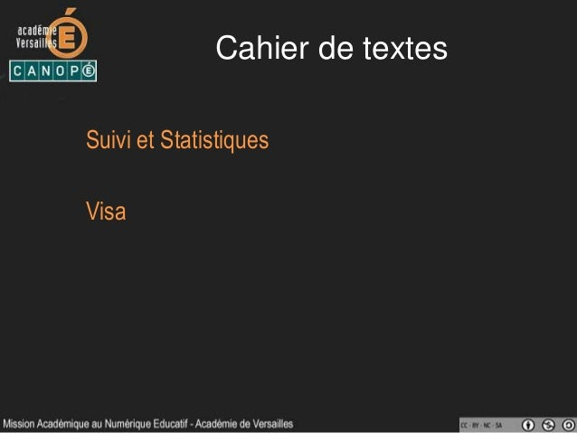 Quelques exemples d'usage http://athena.ac-versailles.fr/course/view.php?id=741