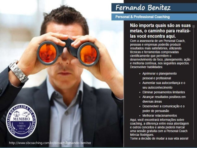 http://www.sbcoaching.com.br/ocoach/fernando-benitez