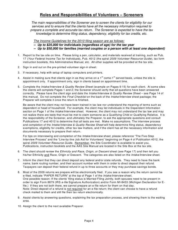 Admin Manual 2010