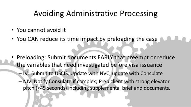 Try These Us Visa Status Administrative Processing But