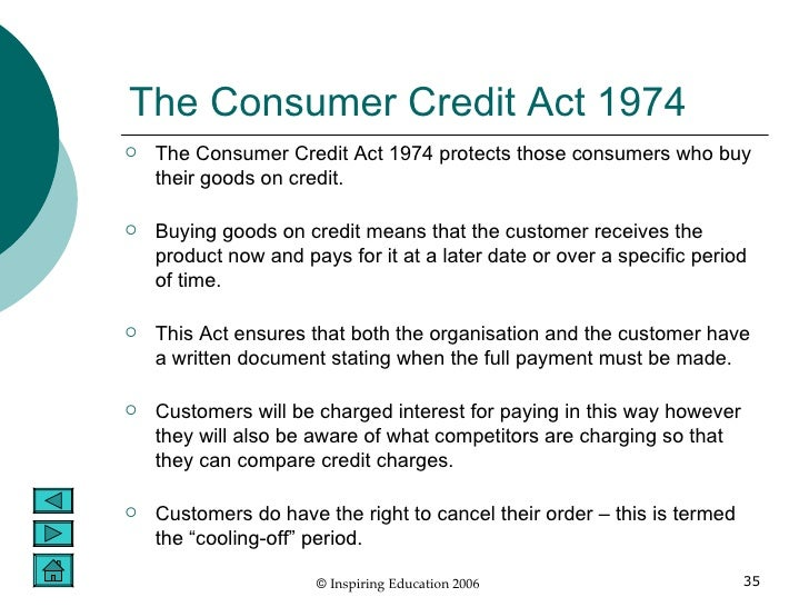 limitations and contraints of marketing The consumer protection from unfair trading regulations 2008 i will be explaining three of these laws are, who does it apply to and how does it affect the businesses.