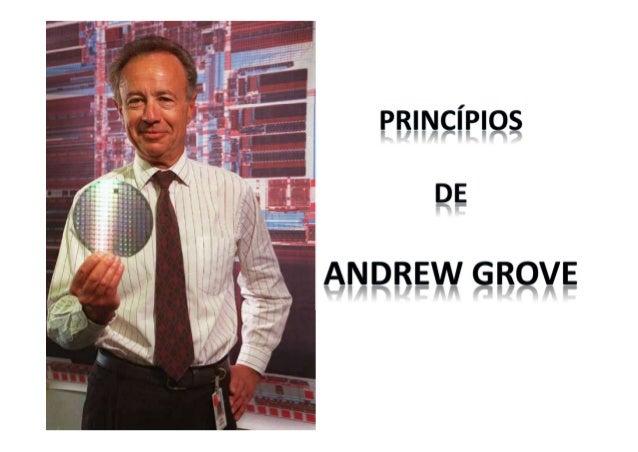 Princípios de Administração de Alta Performance PRODUÇÃO TRABALHO EM EQUIPE DESEMPENHO INDIVIDUAL •Todos produzem •Produzi...