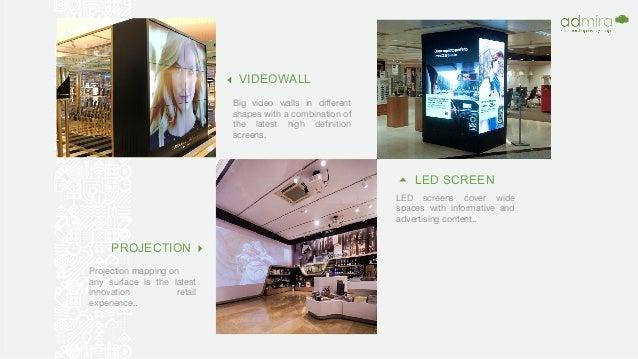 Smart Boutique Admira