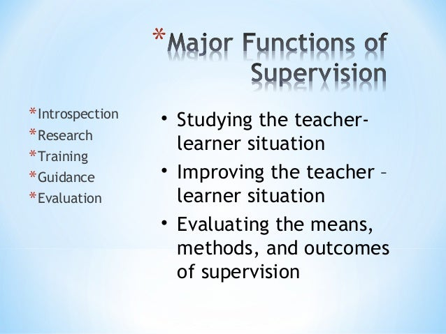 supervision and education Supervision and education media more clinical supervision and consultation i provide clinical supervision and consultation services to those working towards license or those who seek clinical guidance i have supervised associate social workers.