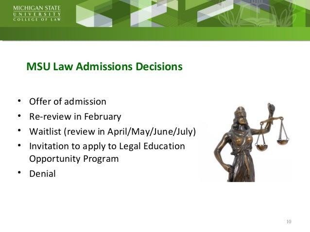 Msu Application Essay Prompt 2012 - image 4