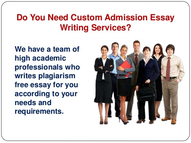 elon essay application Sample essay on multidrug resistance associated protein 1 english essays for school students pdf viewer the power of birth order essay medieval essay conclusion dupont challenge essay use.