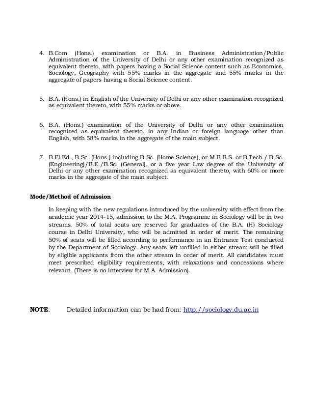 essay types and example nursing pdf