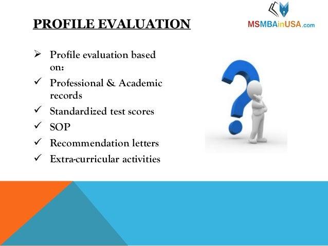 Curriculum vitae Knowledge and skills  CVcorrect