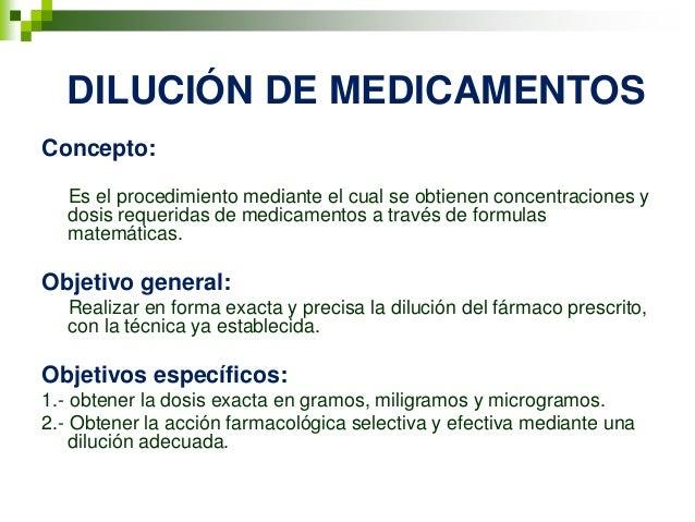 perfiles de disolucion de medicamentos pdf free