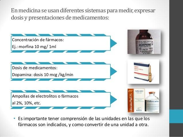 Adm medicamentos 23 de enero 2014