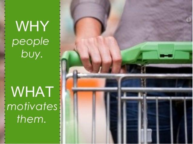 B2B Buyer Behaviour and Segmentation Slide 2