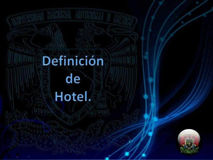 bibliografia administracion hotelera Bibliografia administracion hotelera  pages: 14 (4080 words) published: october 7, 2010 universidad del valle de méxico dirección institucional de investigación.
