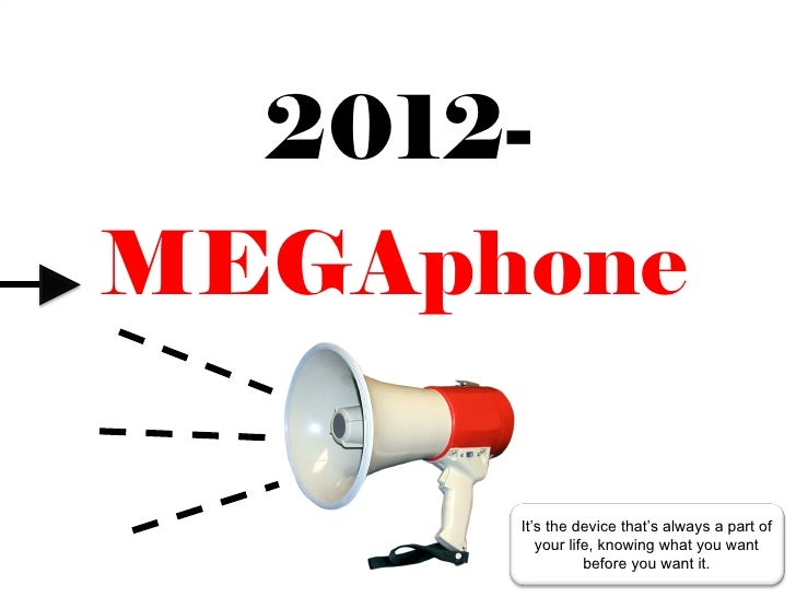 2012-MEGAphonehttp://www.mgelectronics.com/productlisting.cfm?categoryid=10                                           It's...
