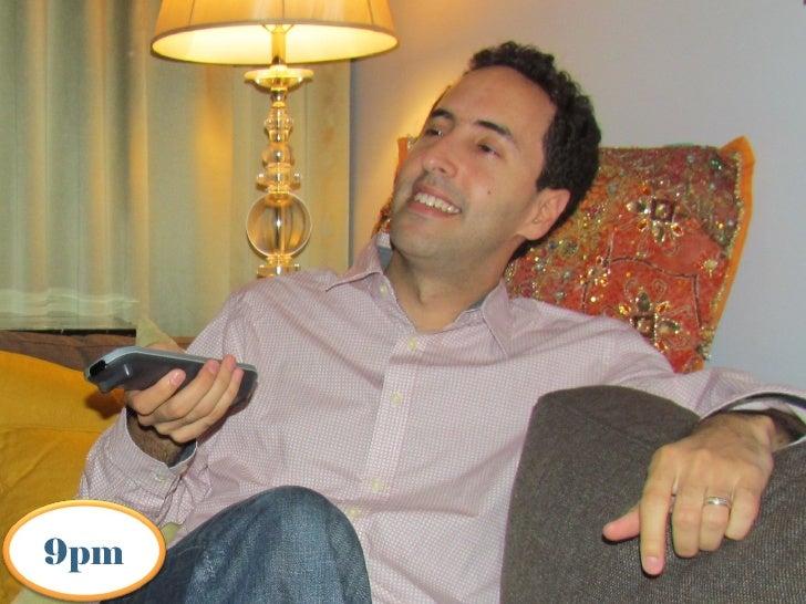 9pm      www.360i.com   Proprietary & Confidential   49