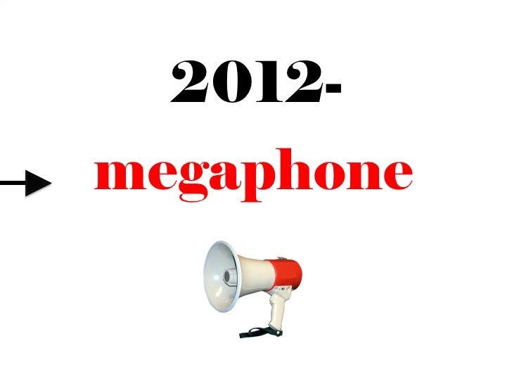 2012-megaphone            9
