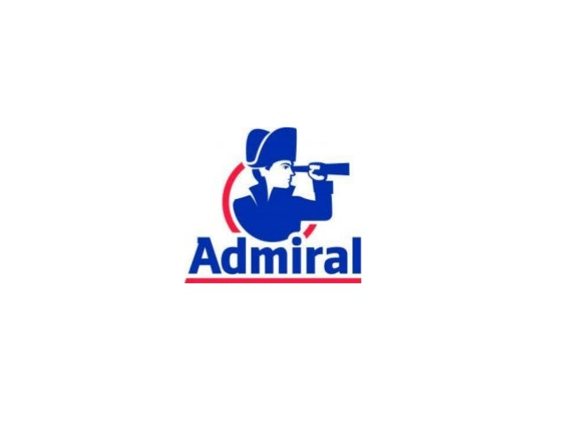 Admiral Car Insurance >> Admiral Home Insurance Research