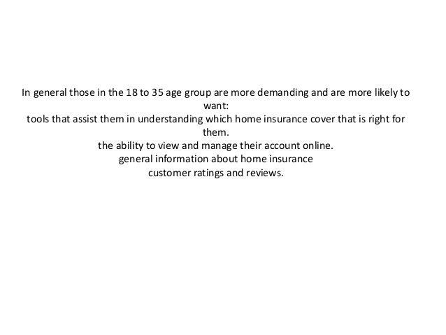 Home Insurance Reviews home insurance reviews and ratings. amazing the worldus most