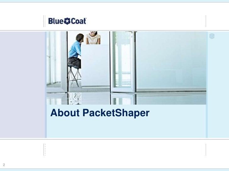 Bluecoat Services Slide 2