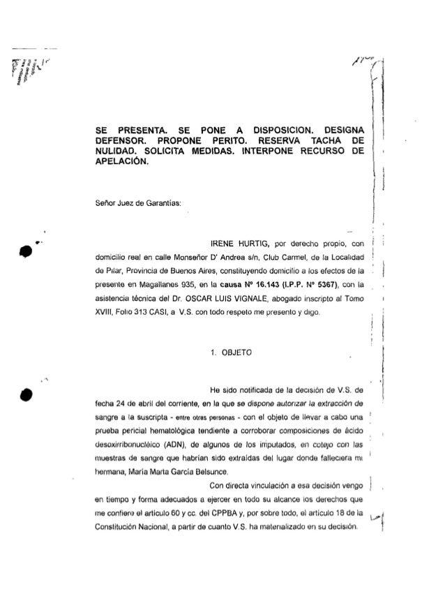 Adn peticion-irene-hurtig-5-5-03
