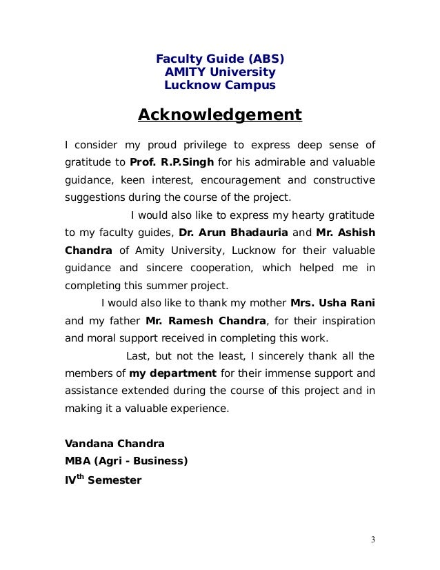 dissertation report on buying behavior of fmcg products Together we can do thisfast moving consumer goods (fmcg) 1 dissertation report on buying behavior of fmcg products submitted submitted by.