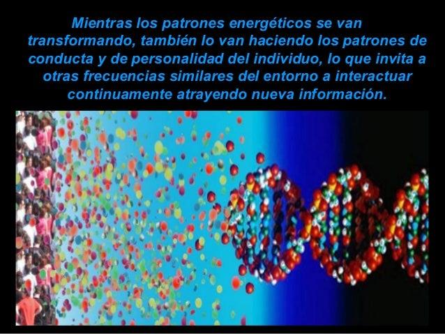 Son energías relacionadas al raciocinio, la reflexión, el análisis, la lógica, el sentido común, la verdad, el deber, la p...