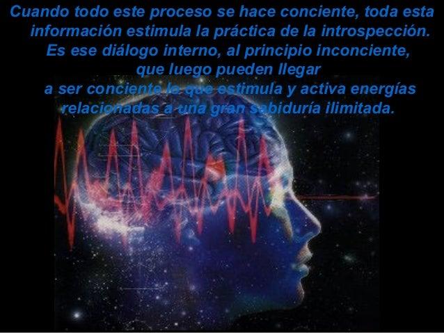 Es practicar el control de los sentidos y el control de la mente a través del desapego con todo aquello que lo mantiene at...